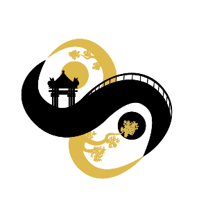 Les 8 Sentiers du Tao